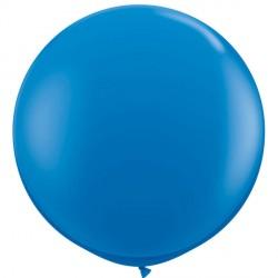 DARK BLUE 3' (2CT)