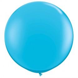 ROBIN'S EGG BLUE 3' FASHION (2CT)