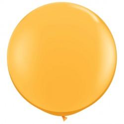 GOLDENROD 3' FASHION (2CT)