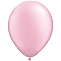 "PINK 16"" PEARL (50CT)"
