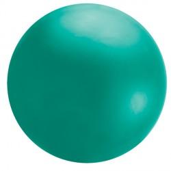 GREEN 5.5' CLOUDBUSTER