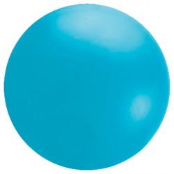 ISLAND BLUE 4' CLOUDBUSTER