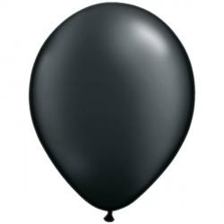 "ONYX BLACK 5"" PEARL (100CT)"