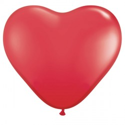 """RED HEART 11"""" STANDARD (100CT)"""