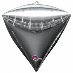 SILVER DIAMONDZ G20 FLAT (3CT)