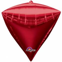 RED DIAMONDZ G20 FLAT (3CT)
