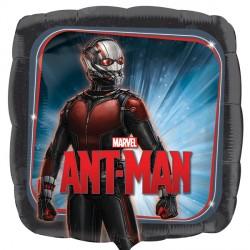 ANT-MAN STANDARD S60 PKT