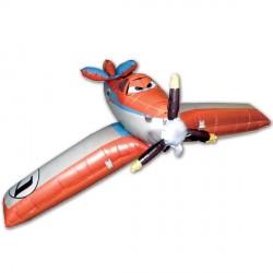 DISNEY PLANES AIRWALKER P93 PKT