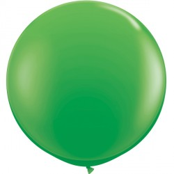 SPRING GREEN 3' FASHION (2CT)