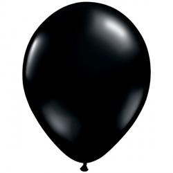 """ONYX BLACK 11"""" FASHION (6X6CT)"""