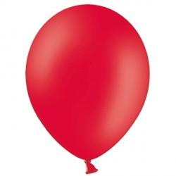 "RED 12"" PASTEL BELBAL (100CT)"