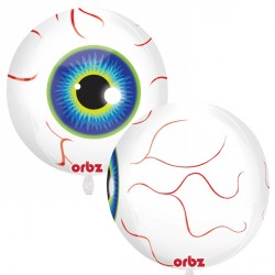 EYEBALL ORBZ G20 PKT