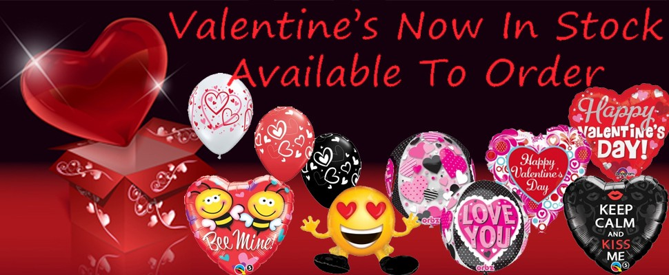 Click Here To View All Valentines Products