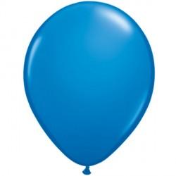 """DARK BLUE 11"""" STANDARD (25CT) YXC"""