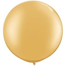 "GOLD 30""METALLIC (2CT) AX"
