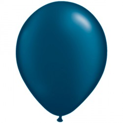 """MIDNIGHT BLUE 11"""" PEARL (25CT)"""