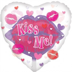 SMOOCHY LIPS KISS ME INSIDER SALE