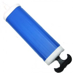 MINI HAND PUMP (COLOURS MAY VARY)