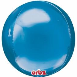BLUE ORBZ G20 FLAT (3CT)