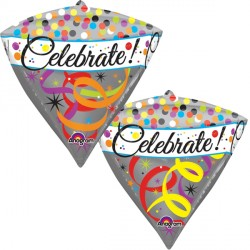 CELEBRATE DIAMONDZ G20 PKT