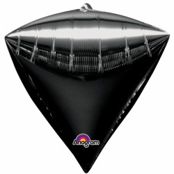 "BLACK DIAMONDZ G20 FLAT (15"" x 17"") (3CT)"