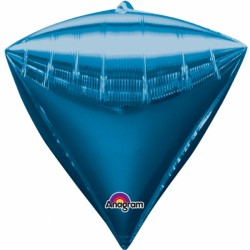 "BLUE DIAMONDZ G20 FLAT (15"" x 17"") (3CT)"