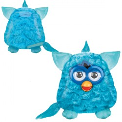 FURBY BALLOON BUDDIES AIRWALKER P60 PKT
