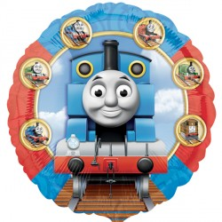 THOMAS & FRIENDS GROUP STANDARD S60 PKT
