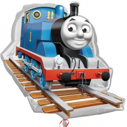 THOMAS & FRIENDS SHAPE P38 PKT