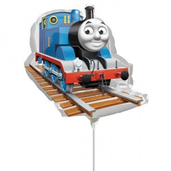 THOMAS & FRIENDS MINI SHAPE A30 FLAT