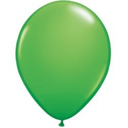 "SPRING GREEN 5"" FASHION (100CT)"