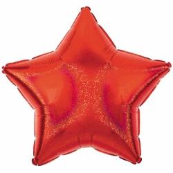 RED DAZZLER STAR STANDARD S40 FLAT A