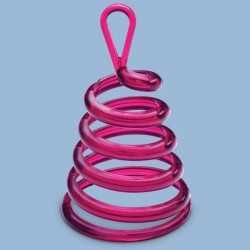 WALKER WEIGHT HOT PINK 30G (12CT)