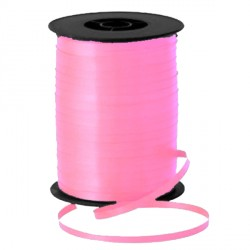 PINK 5MM RIBBON 500M