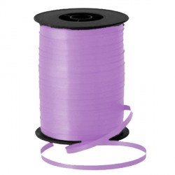 LILAC 5MM RIBBON 500M