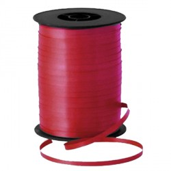 BURGUNDY 5MM RIBBON 500M