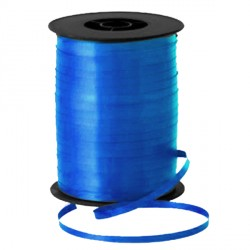 BLUE 5MM RIBBON 500M