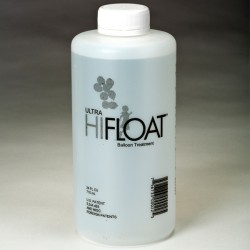 "ULTRA HI-FLOAT 24oz (TREATS 141 11"" LATEX)"