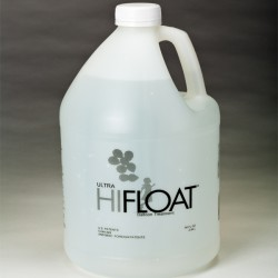 "ULTRA HI-FLOAT 96oz (TREATS 567 11"" LATEX)"