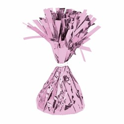 PINK FOIL WEIGHTS 170g 12CT