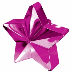 MAGENTA STAR WEIGHTS 170g 12CT