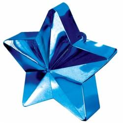 BLUE STAR WEIGHTS 170g 12CT