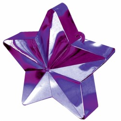 PURPLE STAR WEIGHTS 170g 12CT
