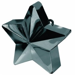BLACK STAR WEIGHTS 170g 12CT