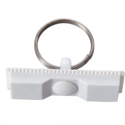 SUPER RING MAGNETS 10CT HOLDS 4.6kg