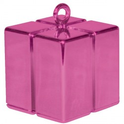 MAGENTA GIFT BOX WEIGHTS 110g 12CT