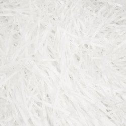 SHREDDED TISSUE WHITE 1kg