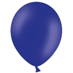 "NIGHT BLUE 12"" PASTEL BELBAL (100CT)"