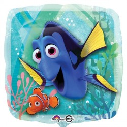FINDING DORY STANDARD S60 PKT