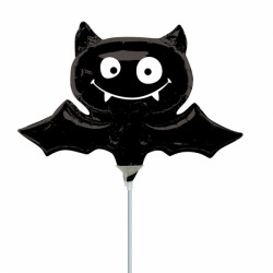 BLACK BAT MINI SHAPE A30 FLAT